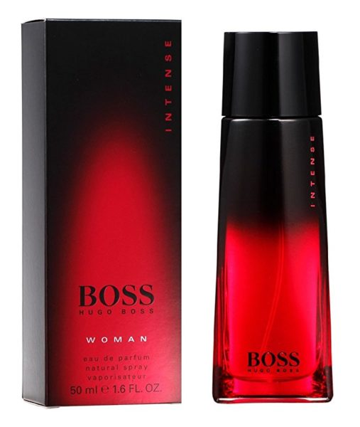 Boss Intense Hugo Boss