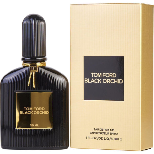 Tom Ford - Black Orchid for Women