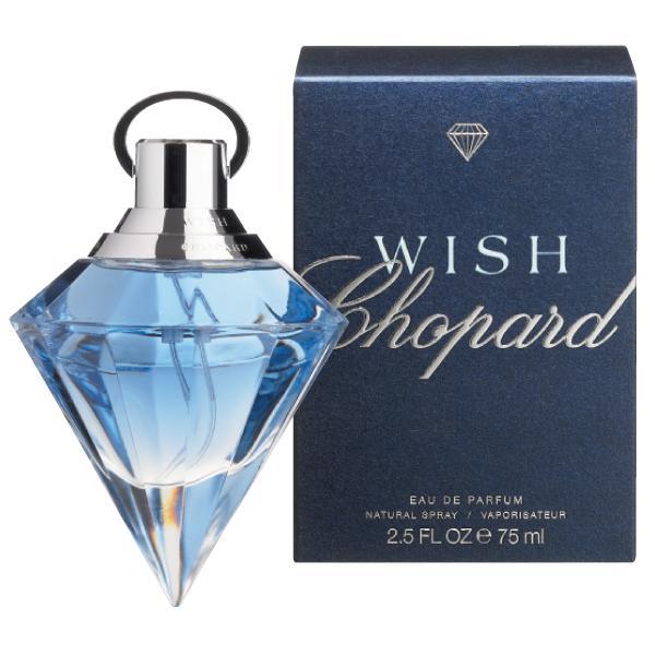 Wish de la Chopard