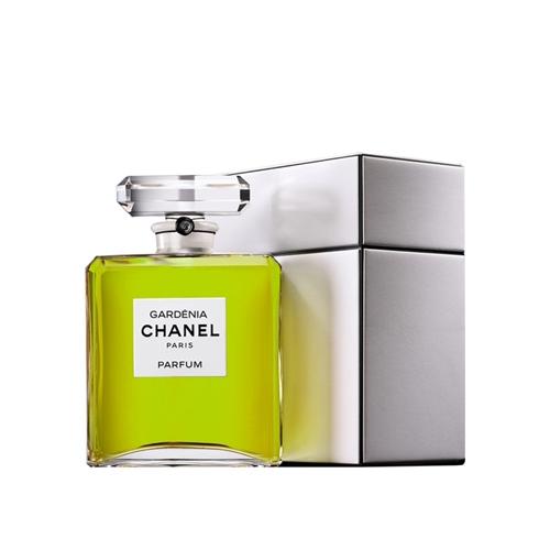 Gardenia - Chanel