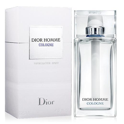 Dior - Homme