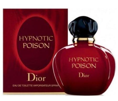 hypnotic_poison_dior