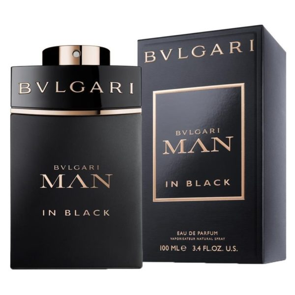 Bvlgari-Man in Black-parfum-oriental-barbati