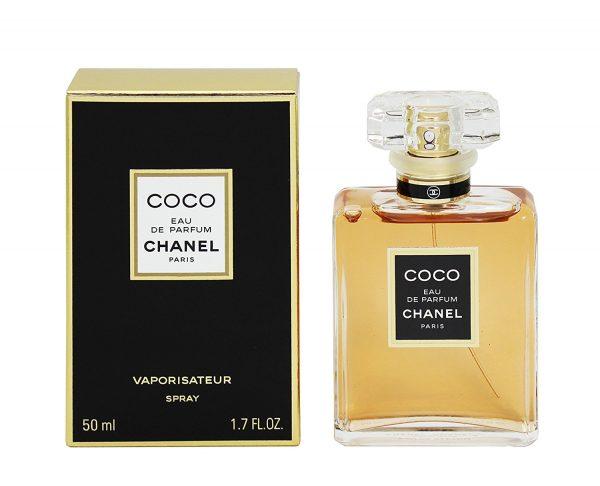 Coco-Eau-de-Parfum-Chanel-for-Women