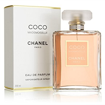 Coco-Mademoiselle-chanel-parfum-dama-dulce