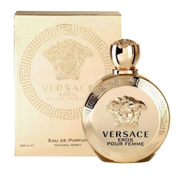Eros-pour-Femme-Versace