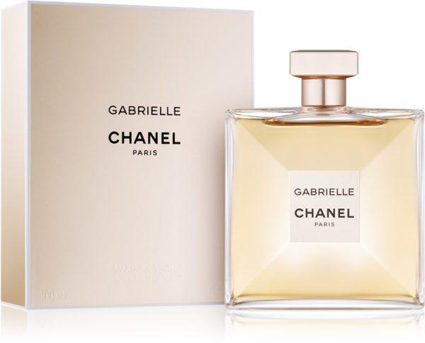 Gabrielle-Chanel-parfum-dulce-femei