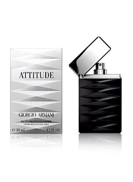 Attitude parfum bărbat zodia capricorn