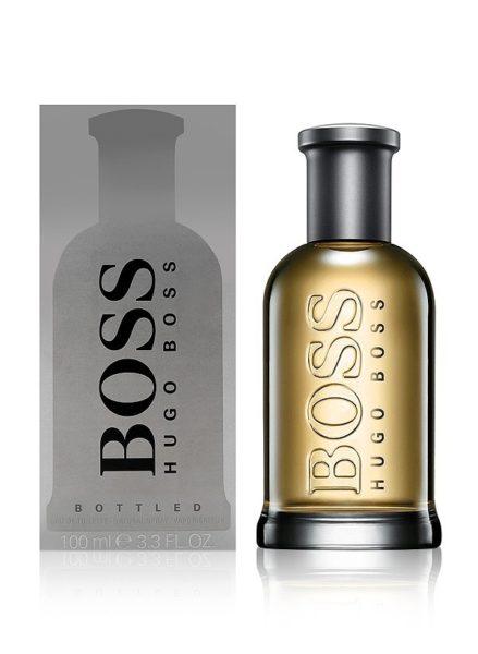 Boss parfum bărbat pentru zodia săgetător