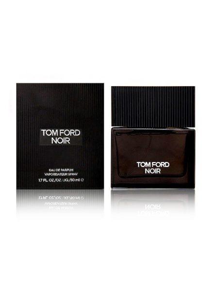 Noir - Tom Ford parfum bărbat pentru zodia vărsător