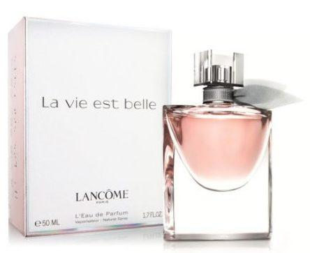 Lancome-La-Vie-Est-Belle-Eau-de-Perfume-for-Woman