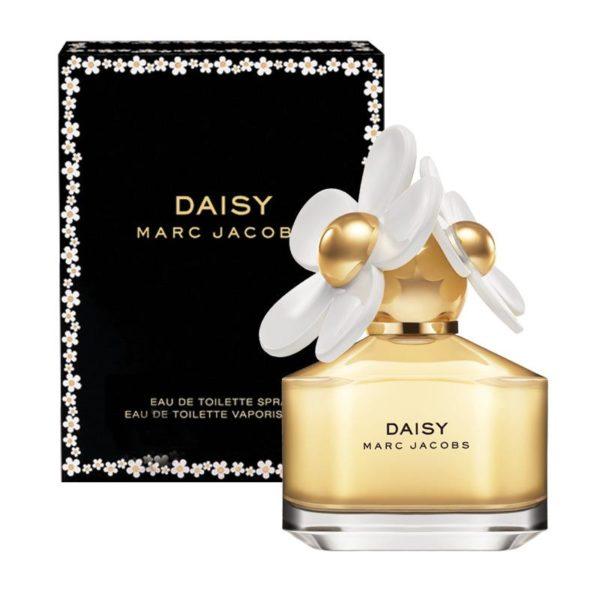 Marc Jacobs - Daisy