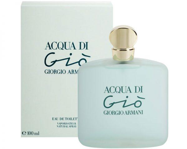 aqua-di-gio-pentru-femei