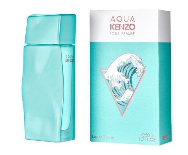 aqua_kenzo_pour_femme