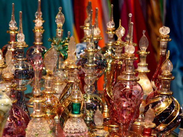 cele mai bune parfumuri-orientale si arabesti