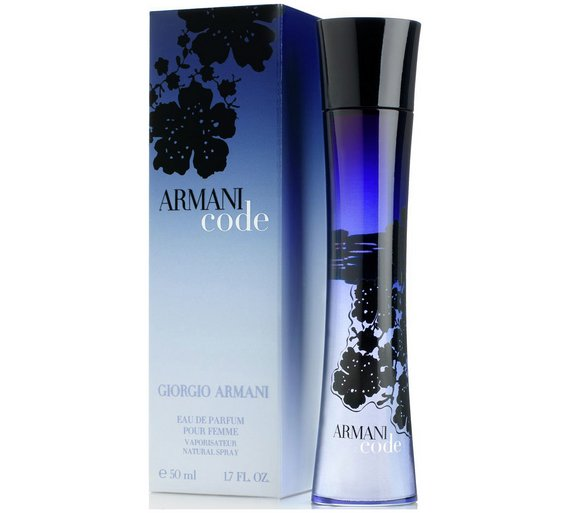 armani-code-giorgio-armani