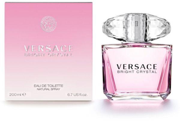 bright-crystal-versace