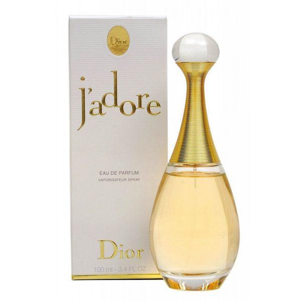 christian-dior-j_adore-perfume