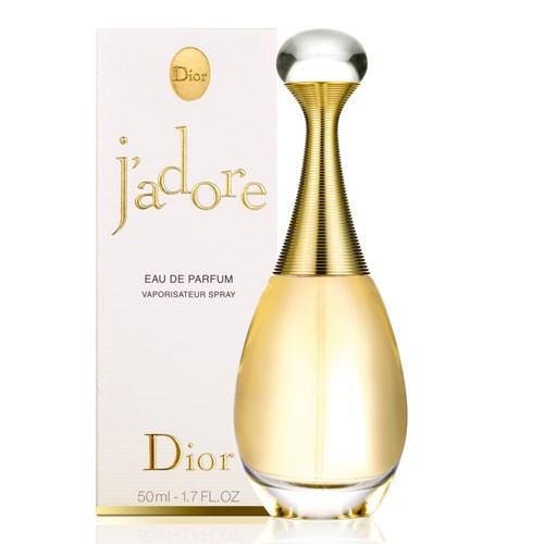 Christian Dior -J'adore