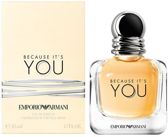 emporio-armani-because-it-s-you