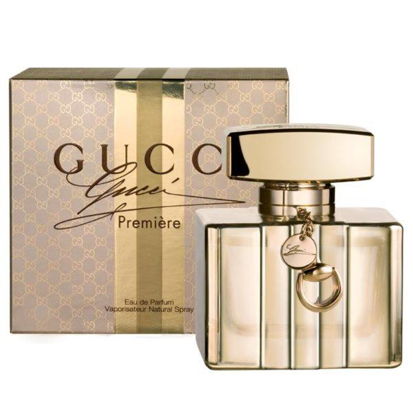Gucci - Eau Premier