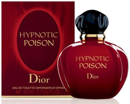hypnotic-poison-christian-dior