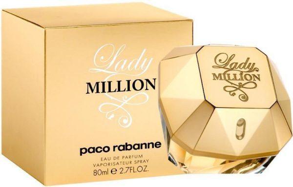 paco-rabanne-lady-million