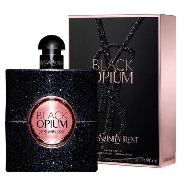 parfum-Yves-Saint-Laurent-Black-Opium