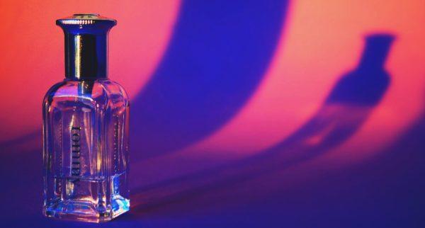 parfum-contrafacut