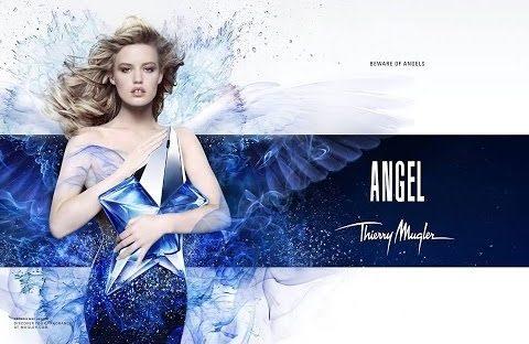 parfum-dulce-angel-thierry-mugler