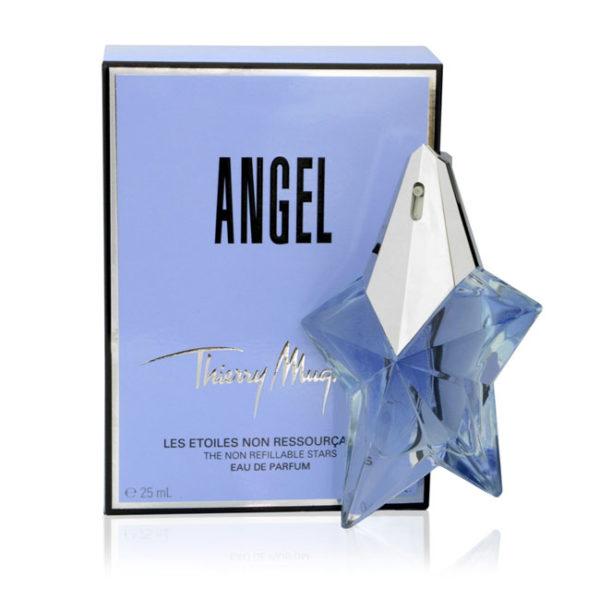 parfum-femei-angel-thierry-mugler