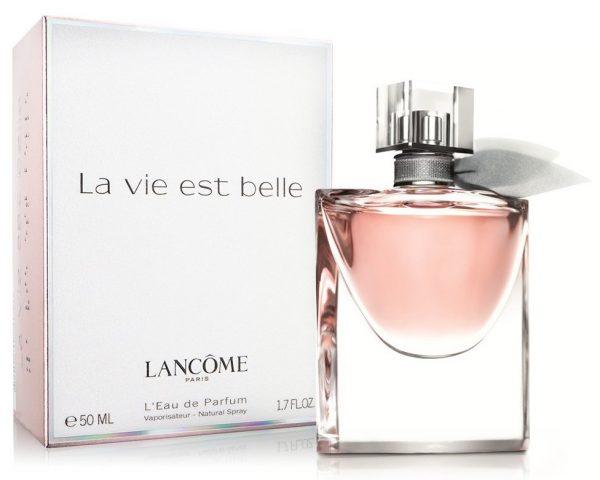 parfum-la-vie-est-belle-lancome