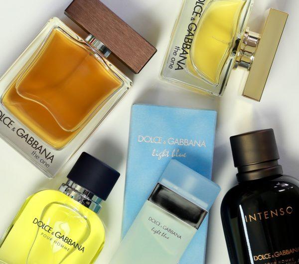 parfumuri-autentice
