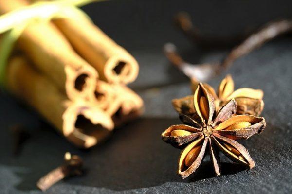 parfumuri-dulci-note-orientale