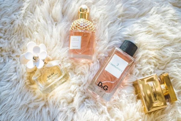 parfumuri-originale