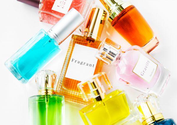parfumuri-pentru-diferite-ocazii